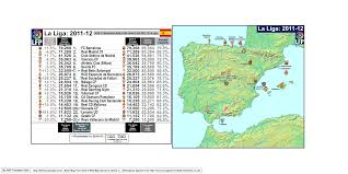 Santander Spain Map by Spain Billsportsmaps Com