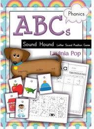 50 best teaching sounds images on pinterest language alphabet
