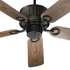 hunter summer breeze light kit outside ceiling fans with lights hunter outdoor and remote fan light