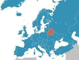 map usa penalty capital in europe