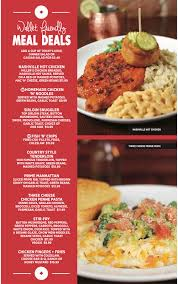 menus grindstone charleys