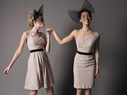 bridesmaid dresses los angeles bridesmaid dresses for every budget in la cbs los angeles