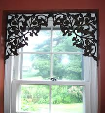 Decoration For Window 32 Cheap Diy Home Decor Ideas