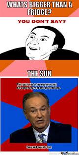 Anti Joke Chicken Meme - rmx rmx anti joke chicken by starswirlthebearded meme center