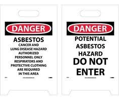Asbestos Popcorn Ceiling Danger by How Dangerous Is Asbestos