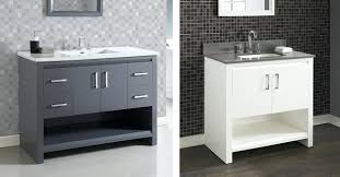 bathroom sink cabinet ideas bathroom sink vanities menards vanity sinks small design 2