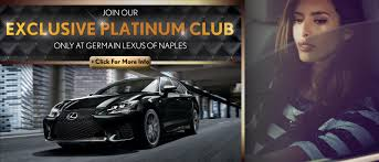 lexus of tucson reviews lexus dealership in naples fl germain lexus of naples