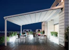 Retractable Roof For Pergola by 179 Best Images About Garten On Pinterest Gardens Retractable
