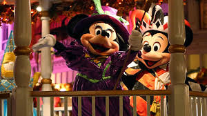halloween horror nights 2016 tickets walt disney world ticket pricing for halloween and christmas