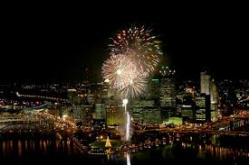 pittsburgh light up night 2017 date blog made in pgh
