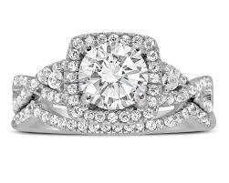 wedding rings trio sets for cheap wedding rings bridal set jewellery cheap wedding rings sets