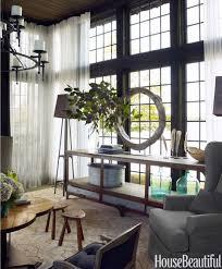 interior design mcalpine