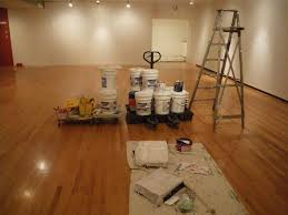 Quote For Laminate Flooring Painting U0026 Decorating From 50 Per Room In Southampton Call David