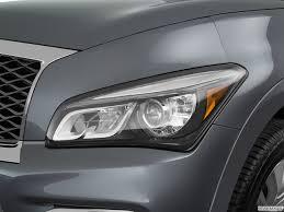 qx80 vs lexus infiniti qx80 2016 5 6l 7s luxury in bahrain new car prices