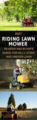 best 25 best riding lawn mower ideas on pinterest lawn mower
