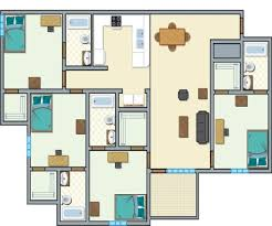 low country floor plans low country coastal carolina