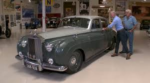 roll royce celebrity rolls royce news photos videos page 1