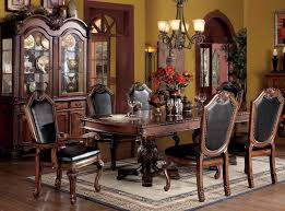 Dining Room Outlet Charming Dining Room Outlet Coupon Contemporary Best Inspiration