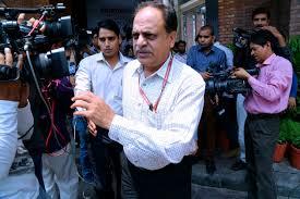 sle resume for tv journalist zahn cup calibration nestlé s half billion dollar noodle debacle in india