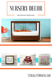 Home Decorating Made Easy by 180 Best Home Decorating U0026 Organization Images On Pinterest Home