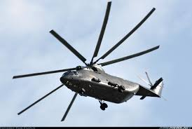 mil design bureau mil mi 26t2 mil design bureau aviation photo 2716900