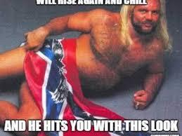 Pro Wrestling Memes - download wrestling memes super grove