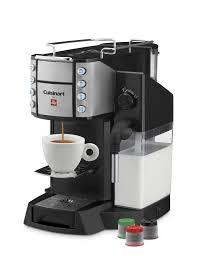 which delonghi espresso machine amazon black friday deal top 10 best super automatic espresso machines in 2016 reviews