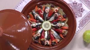 choumicha cuisine tv choumicha cuisine tv ohhkitchen com