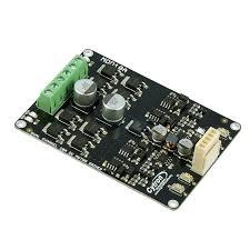 Jual Timer Dc pwm dc controllers robotshop