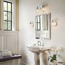 rustic bathroom lighting ideas double handle fucet on side bathtub