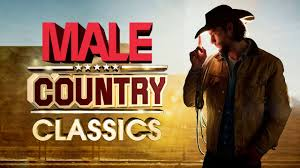country music karaoke free best classic country song by male singers greatest country music