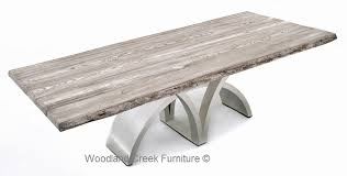 gray wash dining table stunning ideas grey wash dining table nice design gray wash dining