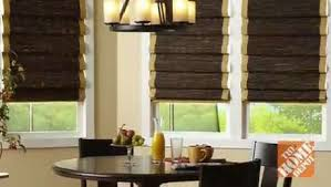 Home Decorators Collection Blinds How To Shorten Wood And Faux Wood Window Blinds Decor How To