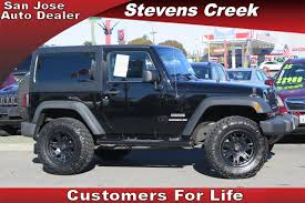 2011 jeep liberty limited jeep for sale cars and vehicles mountain view recycler com