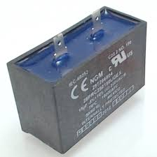 C61 Ceiling Fan Capacitor by Hampton Bay Ceiling Fan Capacitor C61 Home Design Ideas Value