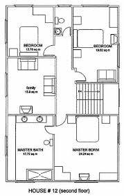 Plain Apartment Design In Philippines C To Inspiration - Apartment design plan