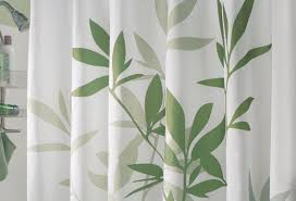 glorious design of incredible curtains uk sale gratify rejuvenated
