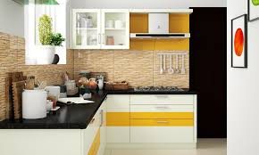 kitchen cabinet glass door types 5 types of glass kitchen cabinets for your home design cafe