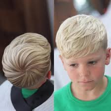 boys wavy hairstyles 31 cute haircuts for boys updated for 2018