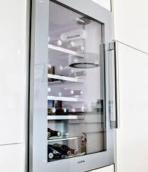 electromenager cuisine encastrable meubles cuisine quelle armoire pour votre électroménager mobalpa