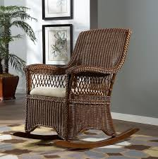 favorable indoor rocking chair for your outdoor furniture with