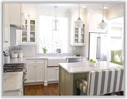 martha stewart kitchen design ideas fancy martha stewart decorating above kitchen cabinets 35 small