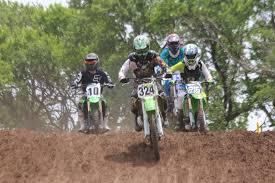 motocross racing schedule kmcs u2013 kmcs