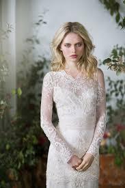 pettibone wedding dresses pettibone couture designer wedding gowns white