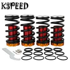 volvo gtt online buy wholesale coilovers springs from china coilovers