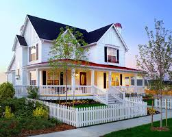 Farmhouse House Plans With Porches Ideas About Farmhouse House Plans With Wrap Around Porch Free