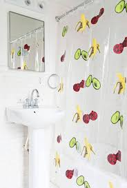 Shower Curtain Design Ideas Makeovers And Decoration For Modern Homes Emejing Shower Curtain