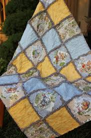 24 best quilting images on pinterest baby quilts quilt blocks