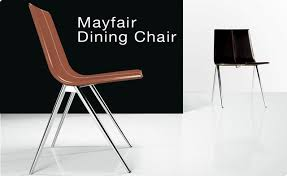 Ergonomic Dining Chairs Ergonomic Dining Chairs Creepingthyme Info