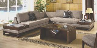 Discounted Living Room Sets - living room buy living room furniture modern rooms colorful